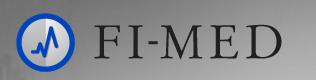 FI-MED